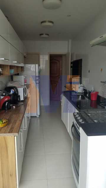 WhatsApp Image 2021-07-01 at 1 - Apartamento 2 quartos à venda Pechincha, Rio de Janeiro - R$ 380.000 - PCAP20258 - 25