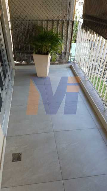 WhatsApp Image 2021-07-01 at 1 - Apartamento 2 quartos à venda Pechincha, Rio de Janeiro - R$ 380.000 - PCAP20258 - 27