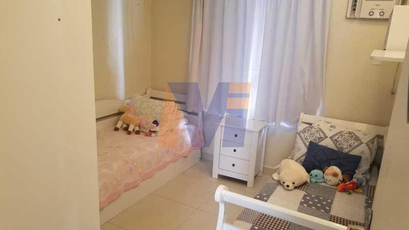 WhatsApp Image 2021-07-01 at 1 - Apartamento 2 quartos à venda Pechincha, Rio de Janeiro - R$ 380.000 - PCAP20258 - 28