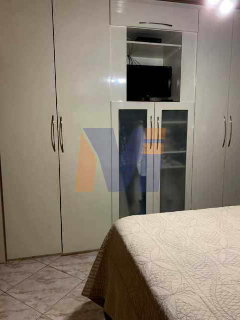 WhatsApp Image 2021-07-02 at 1 - Apartamento 3 quartos à venda Vila da Penha, Rio de Janeiro - R$ 580.000 - PCAP30071 - 9