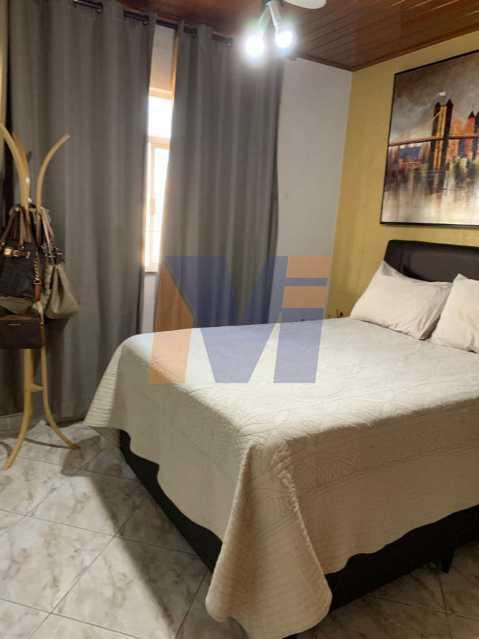 WhatsApp Image 2021-07-02 at 1 - Apartamento 3 quartos à venda Vila da Penha, Rio de Janeiro - R$ 580.000 - PCAP30071 - 11