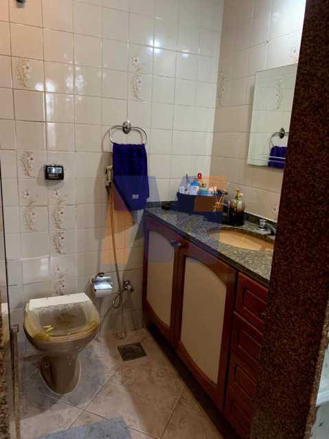 WhatsApp Image 2021-07-02 at 1 - Apartamento 3 quartos à venda Vila da Penha, Rio de Janeiro - R$ 580.000 - PCAP30071 - 12