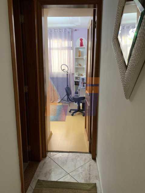 WhatsApp Image 2021-07-02 at 1 - Apartamento 3 quartos à venda Vila da Penha, Rio de Janeiro - R$ 580.000 - PCAP30071 - 14