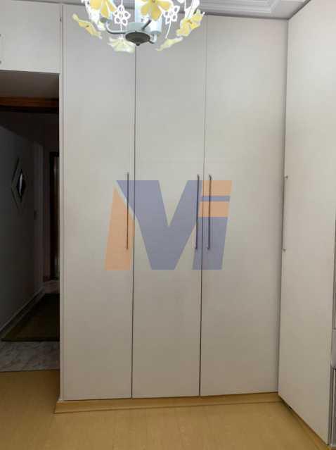 WhatsApp Image 2021-07-02 at 1 - Apartamento 3 quartos à venda Vila da Penha, Rio de Janeiro - R$ 580.000 - PCAP30071 - 16