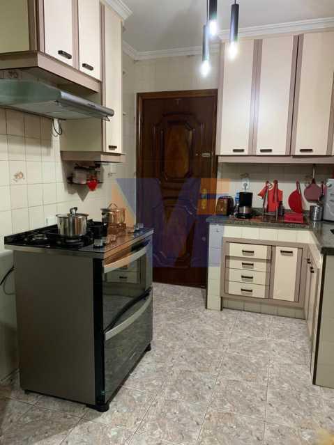 WhatsApp Image 2021-07-02 at 1 - Apartamento 3 quartos à venda Vila da Penha, Rio de Janeiro - R$ 580.000 - PCAP30071 - 3