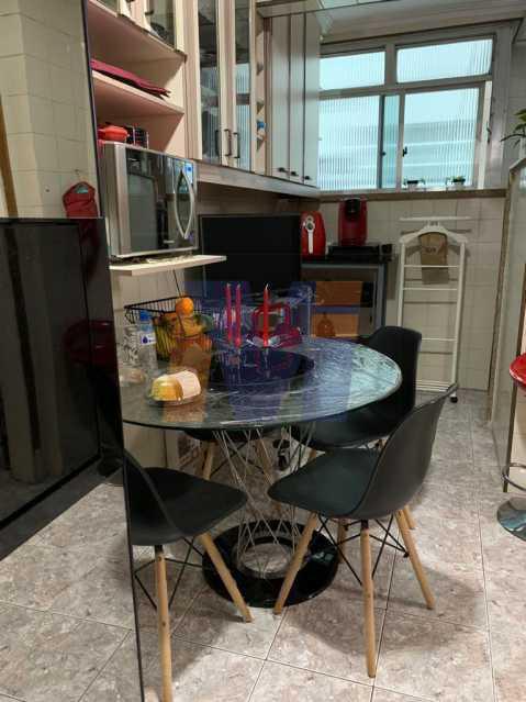 WhatsApp Image 2021-07-02 at 1 - Apartamento 3 quartos à venda Vila da Penha, Rio de Janeiro - R$ 580.000 - PCAP30071 - 4