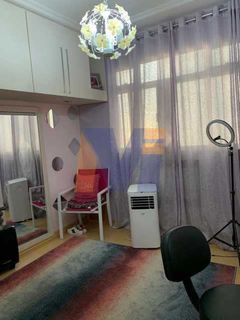 WhatsApp Image 2021-07-02 at 1 - Apartamento 3 quartos à venda Vila da Penha, Rio de Janeiro - R$ 580.000 - PCAP30071 - 18