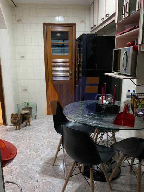 WhatsApp Image 2021-07-02 at 1 - Apartamento 3 quartos à venda Vila da Penha, Rio de Janeiro - R$ 580.000 - PCAP30071 - 5