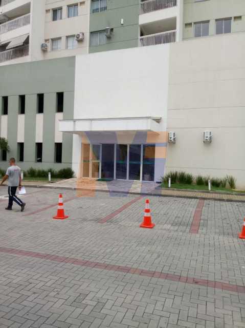 WhatsApp Image 2021-07-09 at 1 - Apartamento 2 quartos à venda Vicente de Carvalho, Rio de Janeiro - R$ 335.000 - PCAP20259 - 3