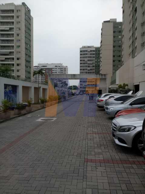 WhatsApp Image 2021-07-09 at 1 - Apartamento 2 quartos à venda Vicente de Carvalho, Rio de Janeiro - R$ 335.000 - PCAP20259 - 4