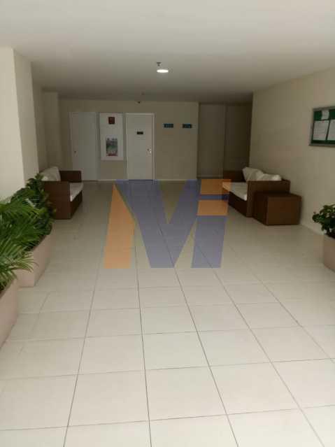 WhatsApp Image 2021-07-09 at 1 - Apartamento 2 quartos à venda Vicente de Carvalho, Rio de Janeiro - R$ 335.000 - PCAP20259 - 5