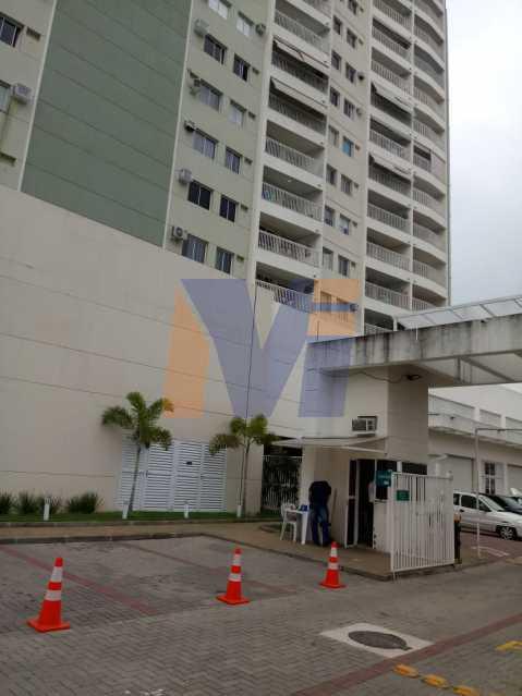 WhatsApp Image 2021-07-09 at 1 - Apartamento 2 quartos à venda Vicente de Carvalho, Rio de Janeiro - R$ 335.000 - PCAP20259 - 7