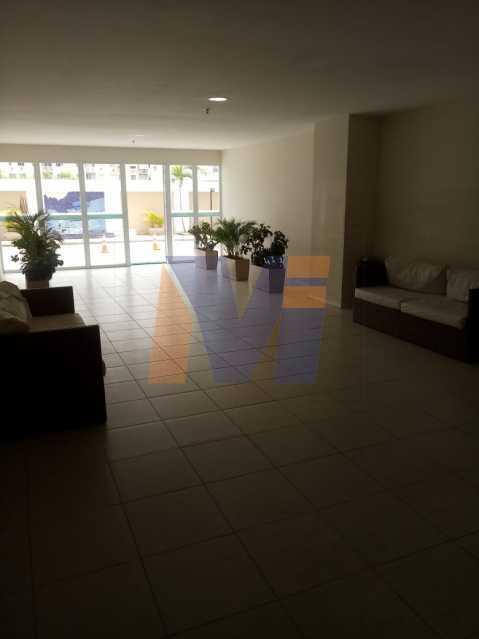 WhatsApp Image 2021-07-09 at 1 - Apartamento 2 quartos à venda Vicente de Carvalho, Rio de Janeiro - R$ 335.000 - PCAP20259 - 8