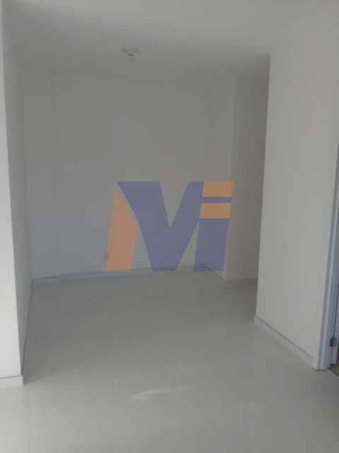 WhatsApp Image 2021-07-09 at 1 - Apartamento 2 quartos à venda Vicente de Carvalho, Rio de Janeiro - R$ 335.000 - PCAP20259 - 9