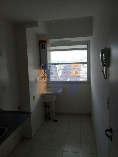 WhatsApp Image 2021-07-09 at 1 - Apartamento 2 quartos à venda Vicente de Carvalho, Rio de Janeiro - R$ 335.000 - PCAP20259 - 10