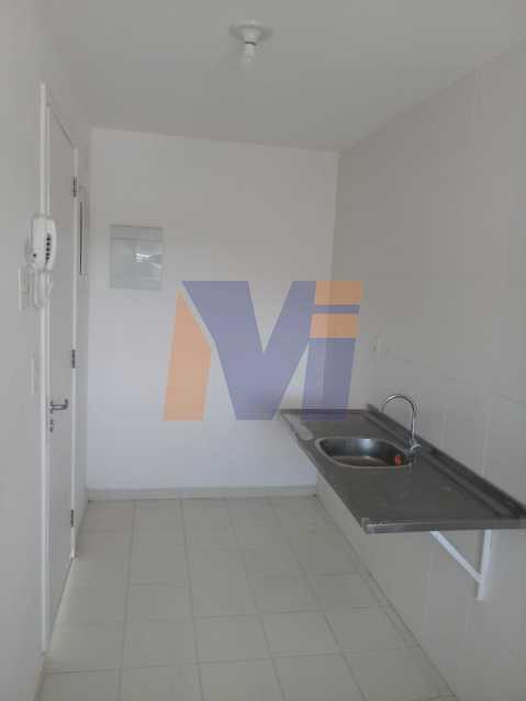 WhatsApp Image 2021-07-09 at 1 - Apartamento 2 quartos à venda Vicente de Carvalho, Rio de Janeiro - R$ 335.000 - PCAP20259 - 12