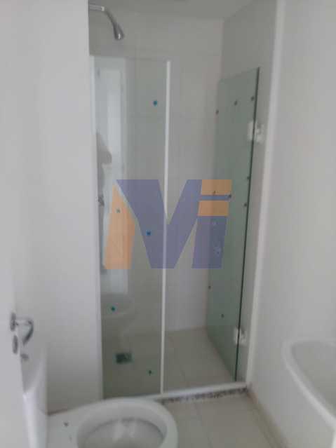 WhatsApp Image 2021-07-09 at 1 - Apartamento 2 quartos à venda Vicente de Carvalho, Rio de Janeiro - R$ 335.000 - PCAP20259 - 14