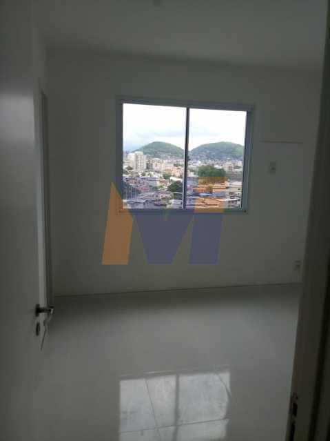 WhatsApp Image 2021-07-09 at 1 - Apartamento 2 quartos à venda Vicente de Carvalho, Rio de Janeiro - R$ 335.000 - PCAP20259 - 15