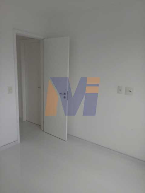 WhatsApp Image 2021-07-09 at 1 - Apartamento 2 quartos à venda Vicente de Carvalho, Rio de Janeiro - R$ 335.000 - PCAP20259 - 16