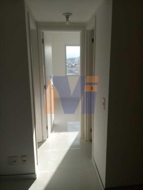 WhatsApp Image 2021-07-09 at 1 - Apartamento 2 quartos à venda Vicente de Carvalho, Rio de Janeiro - R$ 335.000 - PCAP20259 - 21