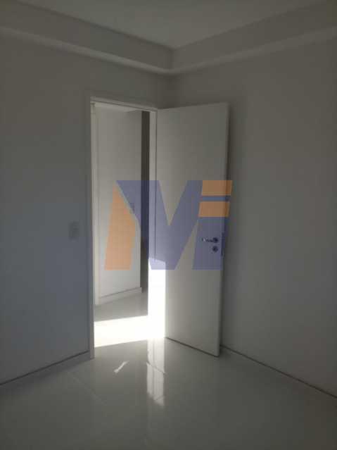 WhatsApp Image 2021-07-09 at 1 - Apartamento 2 quartos à venda Vicente de Carvalho, Rio de Janeiro - R$ 335.000 - PCAP20259 - 22
