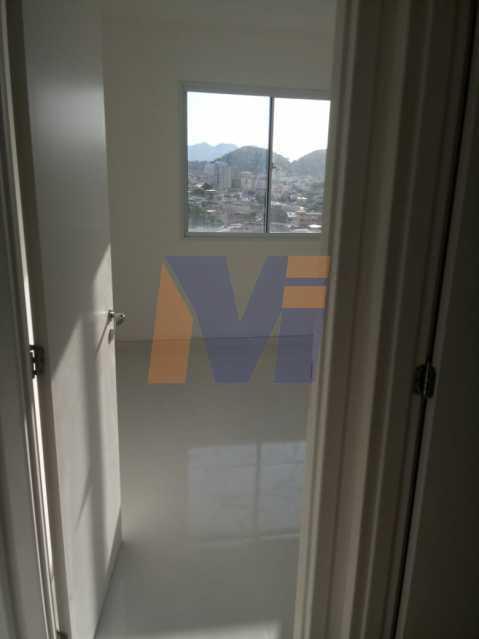 WhatsApp Image 2021-07-09 at 1 - Apartamento 2 quartos à venda Vicente de Carvalho, Rio de Janeiro - R$ 335.000 - PCAP20259 - 23