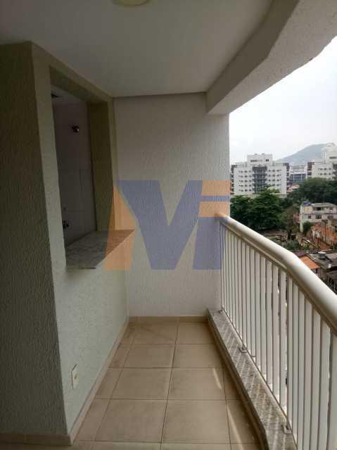 WhatsApp Image 2021-07-09 at 1 - Apartamento 2 quartos à venda Vicente de Carvalho, Rio de Janeiro - R$ 335.000 - PCAP20259 - 24
