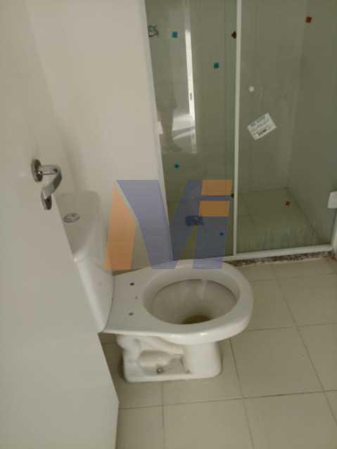 WhatsApp Image 2021-07-09 at 1 - Apartamento 2 quartos à venda Vicente de Carvalho, Rio de Janeiro - R$ 335.000 - PCAP20259 - 25