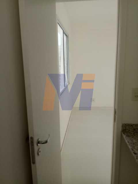 WhatsApp Image 2021-07-09 at 1 - Apartamento 2 quartos à venda Vicente de Carvalho, Rio de Janeiro - R$ 335.000 - PCAP20259 - 27