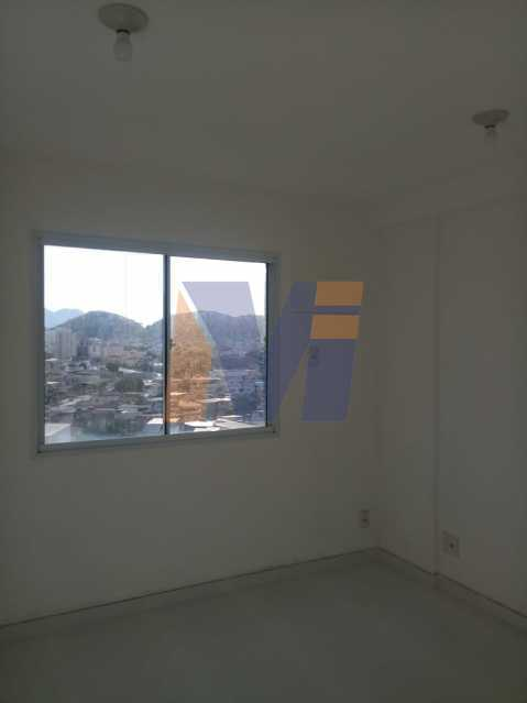 WhatsApp Image 2021-07-09 at 1 - Apartamento 2 quartos à venda Vicente de Carvalho, Rio de Janeiro - R$ 335.000 - PCAP20259 - 29