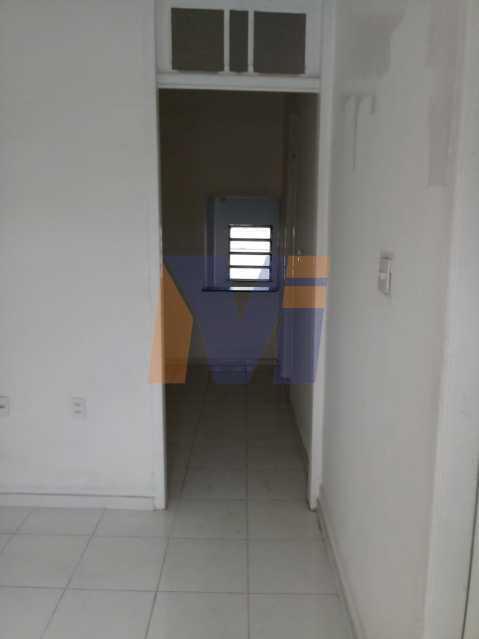 WhatsApp Image 2021-07-09 at 1 - Casa 3 quartos à venda Inhaúma, Rio de Janeiro - R$ 440.000 - PCCA30036 - 3