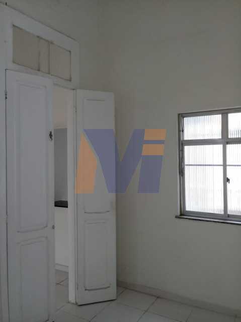 WhatsApp Image 2021-07-09 at 1 - Casa 3 quartos à venda Inhaúma, Rio de Janeiro - R$ 440.000 - PCCA30036 - 5
