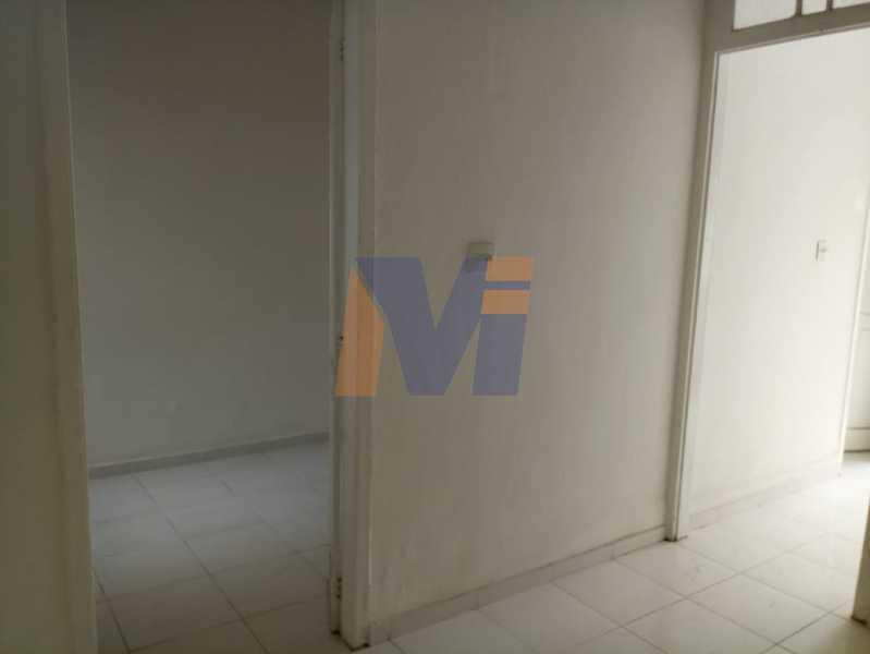 WhatsApp Image 2021-07-09 at 1 - Casa 3 quartos à venda Inhaúma, Rio de Janeiro - R$ 440.000 - PCCA30036 - 7