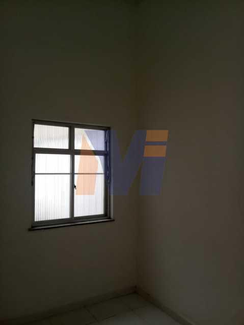 WhatsApp Image 2021-07-09 at 1 - Casa 3 quartos à venda Inhaúma, Rio de Janeiro - R$ 440.000 - PCCA30036 - 8