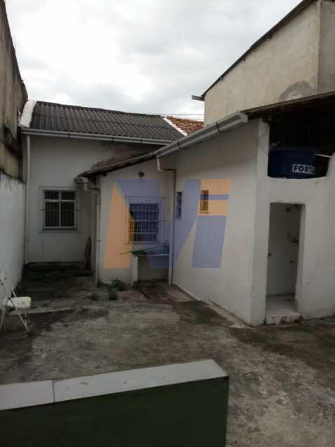 WhatsApp Image 2021-07-09 at 1 - Casa 3 quartos à venda Inhaúma, Rio de Janeiro - R$ 440.000 - PCCA30036 - 9