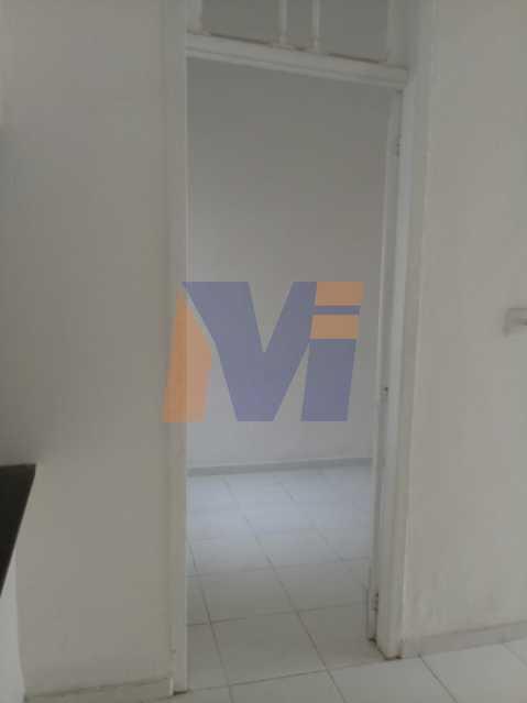 WhatsApp Image 2021-07-09 at 1 - Casa 3 quartos à venda Inhaúma, Rio de Janeiro - R$ 440.000 - PCCA30036 - 10