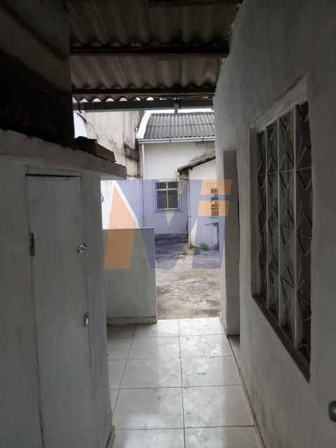 WhatsApp Image 2021-07-09 at 1 - Casa 3 quartos à venda Inhaúma, Rio de Janeiro - R$ 440.000 - PCCA30036 - 11
