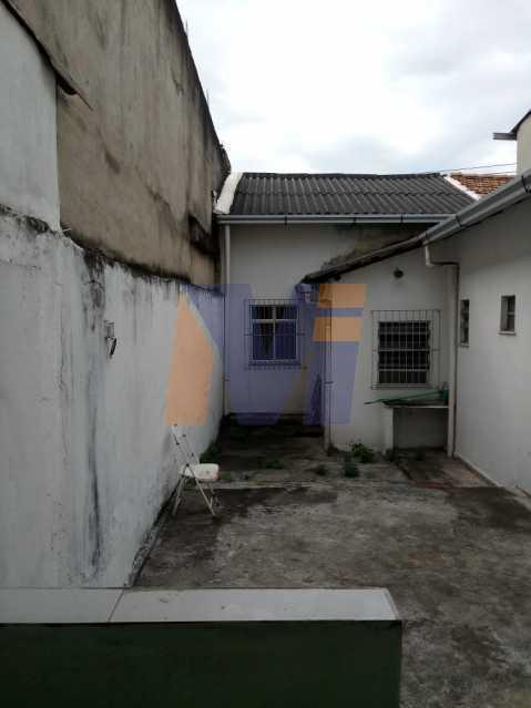 WhatsApp Image 2021-07-09 at 1 - Casa 3 quartos à venda Inhaúma, Rio de Janeiro - R$ 440.000 - PCCA30036 - 12