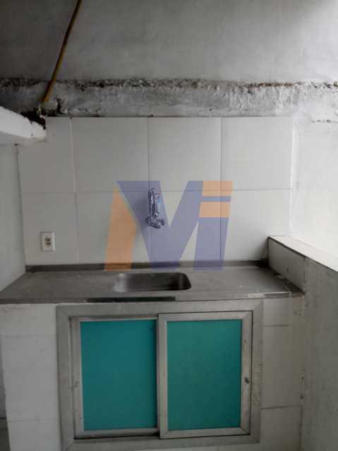 WhatsApp Image 2021-07-09 at 1 - Casa 3 quartos à venda Inhaúma, Rio de Janeiro - R$ 440.000 - PCCA30036 - 13