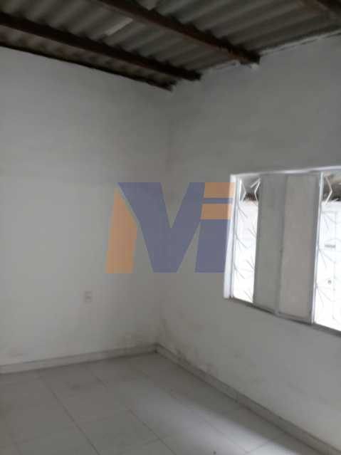 WhatsApp Image 2021-07-09 at 1 - Casa 3 quartos à venda Inhaúma, Rio de Janeiro - R$ 440.000 - PCCA30036 - 14