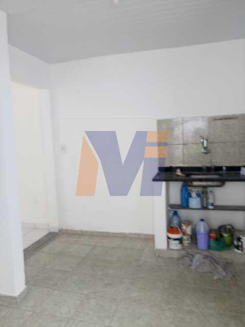 WhatsApp Image 2021-07-09 at 1 - Casa 3 quartos à venda Inhaúma, Rio de Janeiro - R$ 440.000 - PCCA30036 - 15