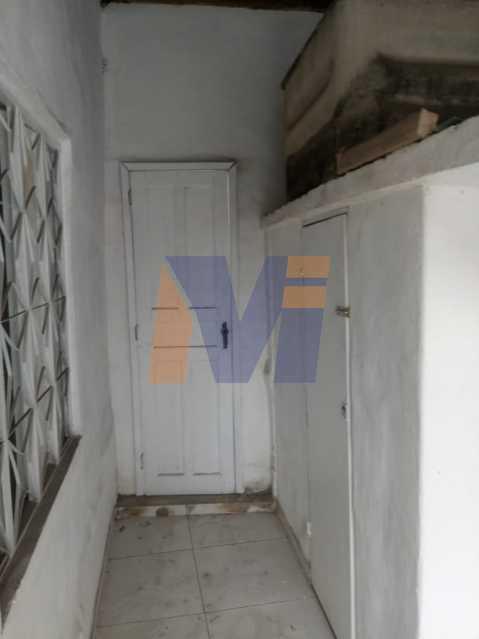 WhatsApp Image 2021-07-09 at 1 - Casa 3 quartos à venda Inhaúma, Rio de Janeiro - R$ 440.000 - PCCA30036 - 16