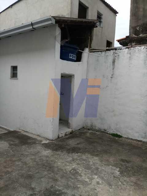 WhatsApp Image 2021-07-09 at 1 - Casa 3 quartos à venda Inhaúma, Rio de Janeiro - R$ 440.000 - PCCA30036 - 17