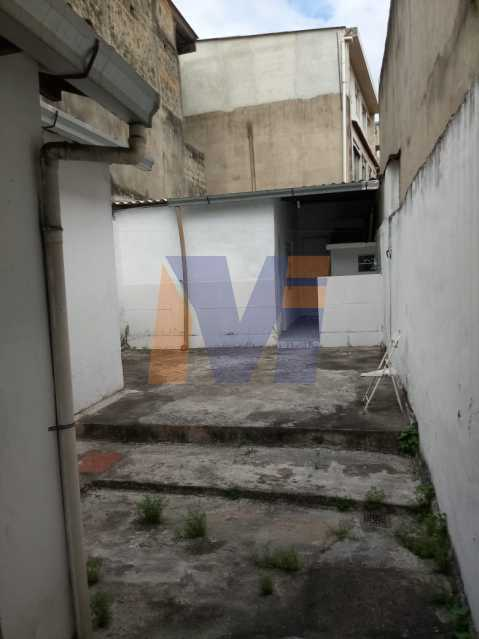 WhatsApp Image 2021-07-09 at 1 - Casa 3 quartos à venda Inhaúma, Rio de Janeiro - R$ 440.000 - PCCA30036 - 18