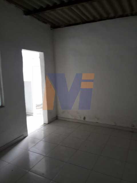 WhatsApp Image 2021-07-09 at 1 - Casa 3 quartos à venda Inhaúma, Rio de Janeiro - R$ 440.000 - PCCA30036 - 19