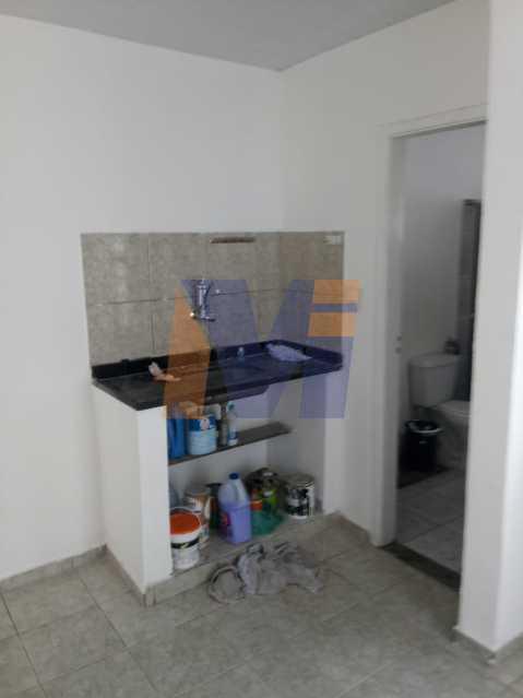 WhatsApp Image 2021-07-09 at 1 - Casa 3 quartos à venda Inhaúma, Rio de Janeiro - R$ 440.000 - PCCA30036 - 20