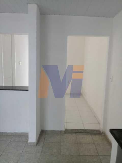 WhatsApp Image 2021-07-09 at 1 - Casa 3 quartos à venda Inhaúma, Rio de Janeiro - R$ 440.000 - PCCA30036 - 21