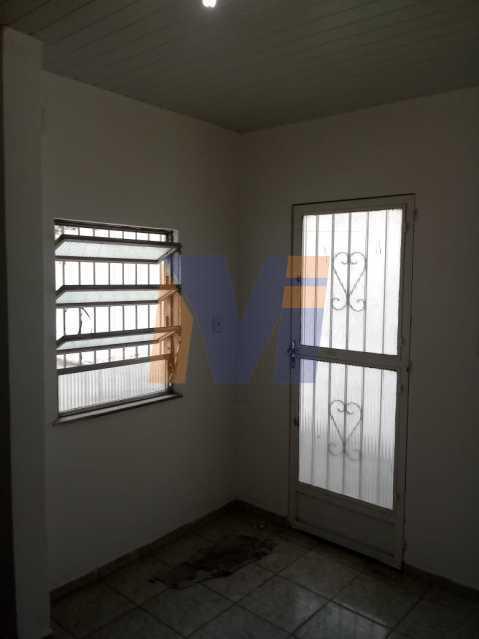 WhatsApp Image 2021-07-09 at 1 - Casa 3 quartos à venda Inhaúma, Rio de Janeiro - R$ 440.000 - PCCA30036 - 23