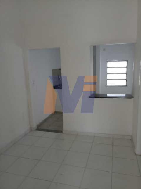 WhatsApp Image 2021-07-09 at 1 - Casa 3 quartos à venda Inhaúma, Rio de Janeiro - R$ 440.000 - PCCA30036 - 24