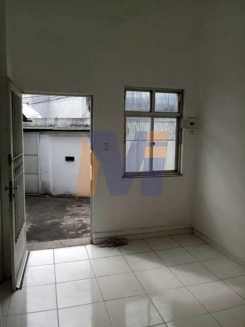 WhatsApp Image 2021-07-09 at 1 - Casa 3 quartos à venda Inhaúma, Rio de Janeiro - R$ 440.000 - PCCA30036 - 25